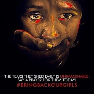 The Truth About Boko Haram & #BringBackOurGirls